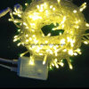 10m 100LEDs Outdoor Controller LED Light Chain Connectable Christmas Lights