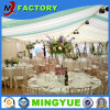 Easy up Party Wedding Tents with Aluminium Frame