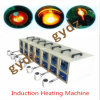 15kw High Frequency Compact Induction Heater Furnace for Melting
