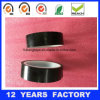 Hot Sales! ! ! Best Quality Black Polyimide Film Pressure-Sensitive Adhesive Tape