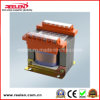 500va Single Phase IP00 Control Transformer with Ce RoHS Certificate (BK-500)