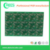 Multilayer PCB Circuit Board with Enig.
