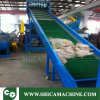 Stainless Steel Washing Tank for Washing Waste Plast Flakes
