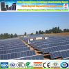 Hot Sales Home off Grid Solar Panel Home Solar Energy Systems Electric/Electrical Power System Project From China