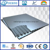 PVDF Coating Aluminum Honeycomb Panel for Wall Cladding