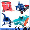 Poultry Farm Cattle/Cow/Horse/Sheep Feed Making Equipment in Africa