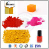 Hot Fashion Makup Pigment D&C Dyes