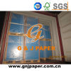 Good Quality High Bulk Art Paper Form Coated Board