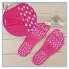 Sticker Shoes Nakefit Sticky Feet Pads Stick on Soles