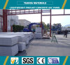 Aerated Autoclaved Concrete Block Lightweight Building Blocks