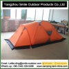 Camping 4 Season Tourist Ice Fishing Extreme Tent