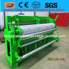 14 Years' Professional Manufacturer! Fully Automatic Wire Mesh Welding Machine