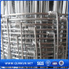Galvanized Metal Cattle Fence (Hot Sale)