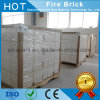 Insulating Fire Brick, Wood Stove Firebrick Replacement, Refractory Brick Panels