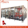High Speed Full Automatic 4000 Cans Per Hour Professional Aluminum Pet Can Packed Beverage Making Filling Machine