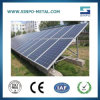 Ground Solar Panel Mounting System Solar PV Products
