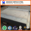 Ss400 Q235 Building Material Hot Rolled Steel Sheet/Coil