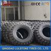 Chinese Tires Industrial Port Service OTR 17.5-25 19.5-25 20.5-25 26.5-25 OTR Tires