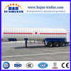 Cryogenic Tank Semi Trailers for LNG Transport Low Price Hot Sale
