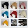 Highest 100% Australia Wool Felt Hat Hood, Wool Felt Hat Body