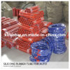 Top Quality Updated Silicone Truck Radiator Tube with SGS Certificate