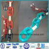 Shipbuilding Offshore Mooring Anchor Chain Cable with Certificate
