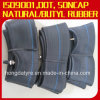 Super Quality Butyl Rubber Motorcycle Inner Tube 3.00-18 3.25/3.50/4.10-18