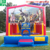 Theme Park Inflatable Bouncer for Sale (BJ-B16)