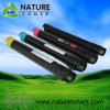 Compatible Laser Toner Cartridge 106r01436/106r01443 and Drum Unit 108r00861 for Xerox Phaser 7500