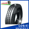 Cheap High Quanlity 385/65r22.5 Truck Tyre for Sale