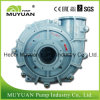 Heavy Duty Mineral Processing Tailing Transportation Centrifugal Slurry Pump