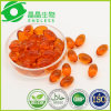 Pure Seabuckthorn Fruit Oil Softgel Slender Herbal Slimming Capsule