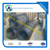 Black Annealed Wire / Binding Wire / Black Iron Wire