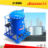 Small Diesel Refinery for Railway Locomotive Gas Station