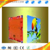 High Definition, Indoor Full-Color P3 LED Display LED Signage