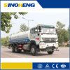 Sinotruk Water Tank Sprinkling Truck for Sale