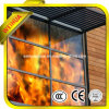 Clear Fire-Resistant Glass with CE, CCC, ISO9001