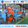 Factory Wholesale Cable Machinery Equipment Twister Laying-up Machine