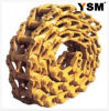 D4h, D5h, D6m Track Chain for Bulldozer Parts Komatsu