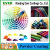 Electrostatic Powder Paint Polyester Powder Coating