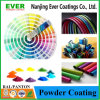 Powder Coating Decorative with Insulation XPS TPS PU EPS Wall Panels