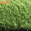 30mm Synthetic Turf Private Lawns Artificial Grass for Football Golf Garden