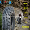 6pr and 8pr Three Wheel Motorcycle Tire (4.00-8)