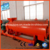 Animal Waste Fertilizer Manufacturing Machine