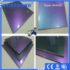 Chameleon Color Aluminum Composite Panel with Direct Factory Price
