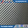 Aluminum Stucco Embossed Sheet Coil for Heat Shield