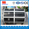 Printing Paper, Four in One Aluminized Paper