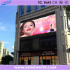 P5 Outdoor LED Sign Board Display for Advertising