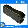 High Voltage Stun Baton with Electric Shock Stun Guns