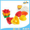 Multi Shape Food-Grade Silicone Cake Mold